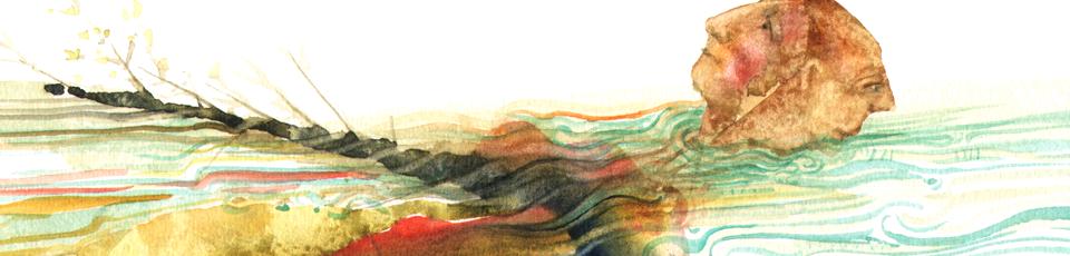 gmacd_slide_image13