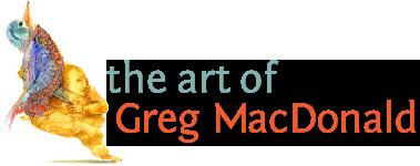 Macdonald Logo3